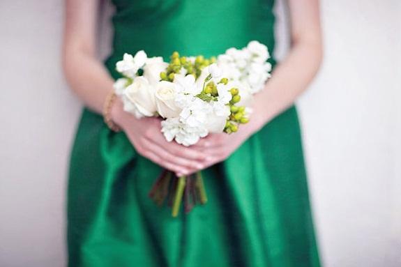 emeraldgreen3