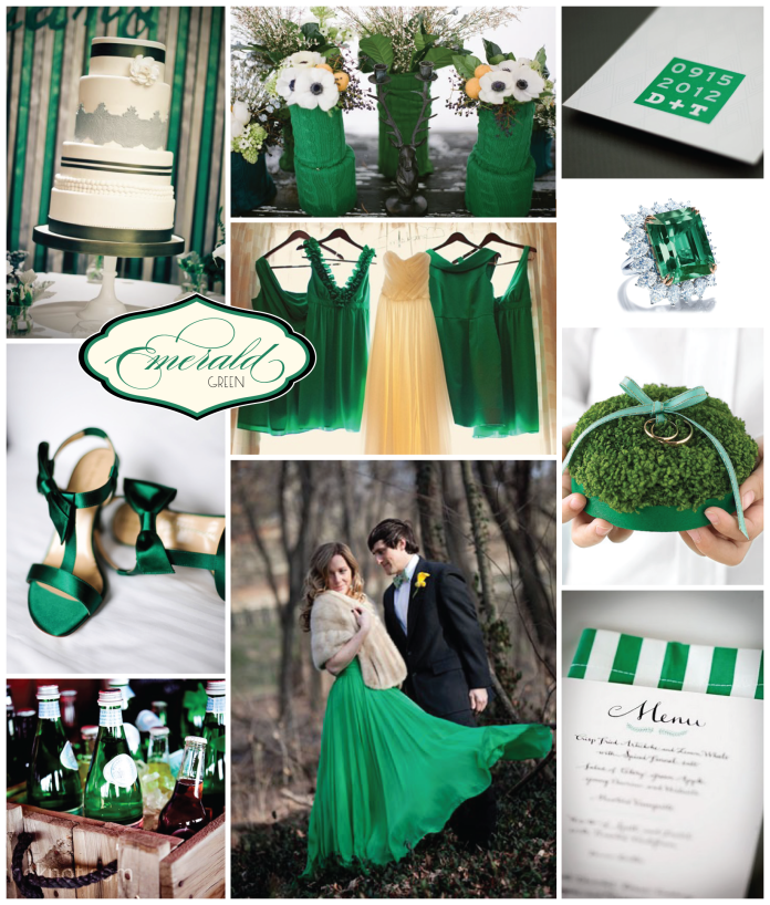 Orange-Blossom-Emerald_Inspiration-Board