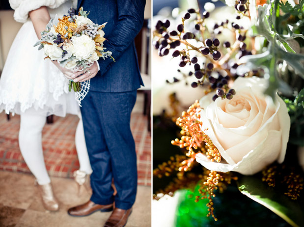 winter_wedding_ideas_1