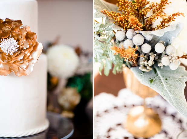 winter_wedding_ideas_2