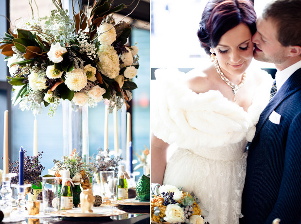 winter_wedding_ideas_6