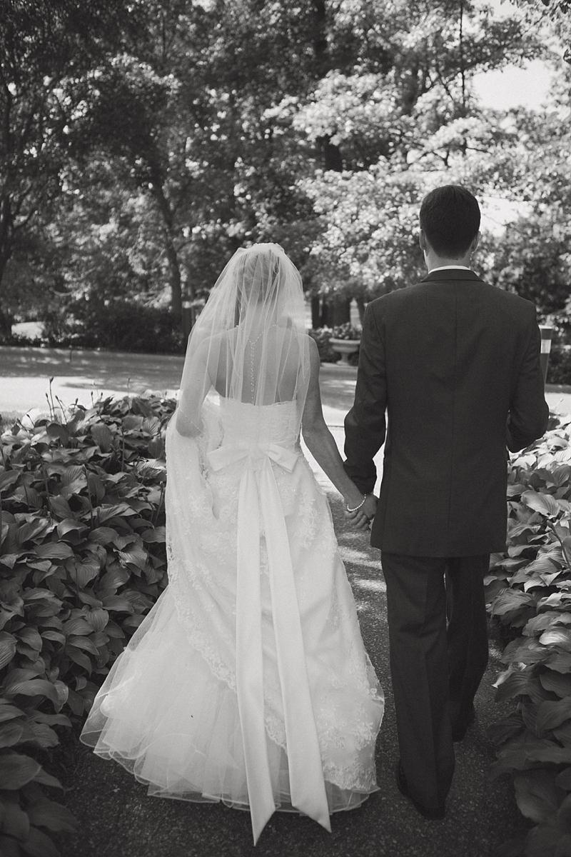 Brent reinhard wedding