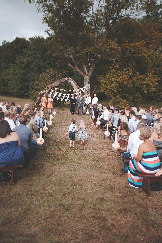 ceremony-42