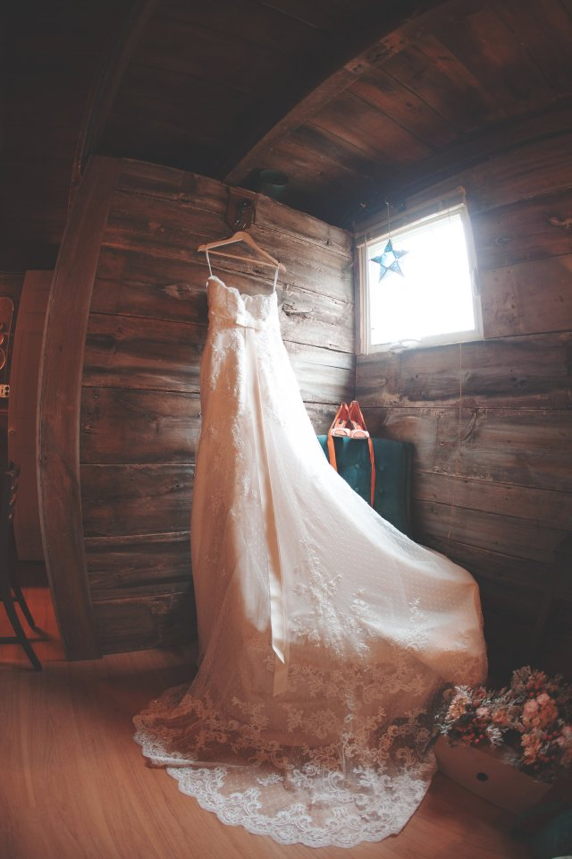 prewedding-44